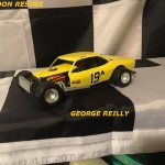 GEORGE S REILLY 5GALLERY