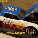 JIM HARGRAVES2 GALLERY