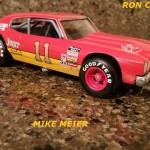 MIKE MEIER 2GALLERY