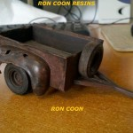 RON COON 3 GALLERY
