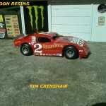 TIM CRENSHAW GALLERY