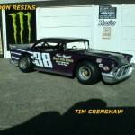 TIM CRENSHAW6 GALLERY