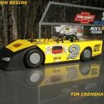 TIM CRENSHAW8 GALLERY