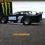 TIM CRENSHAW9 GALLERY
