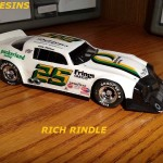 RICH RINDLE 1